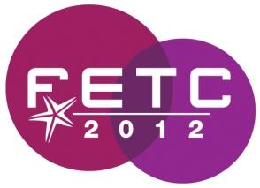 FETC 2012
