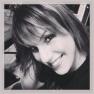 Jolie Barker: McKinney, Texas