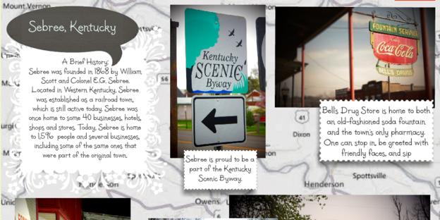 Snímek obrazovky 2014-08-29 v15.31.27