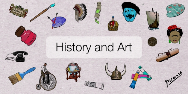 history_art