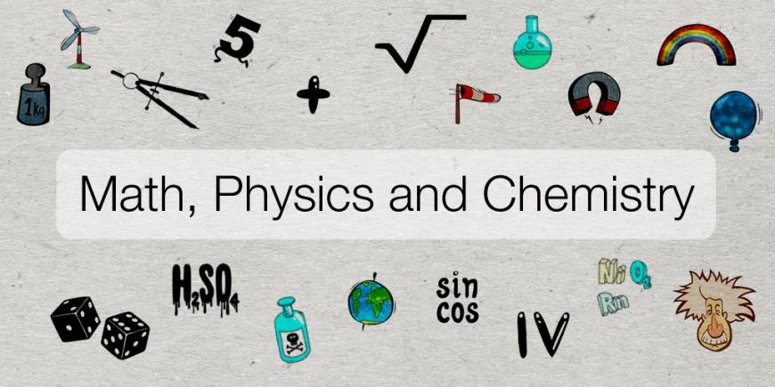 math_physics