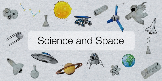 science_space