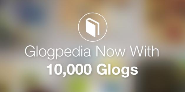 glogpedia_blog_pic