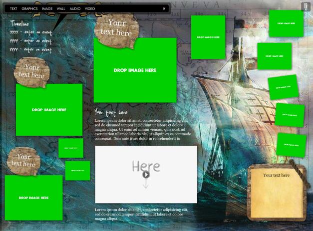Snímek obrazovky 2014-10-10 v15.31.44