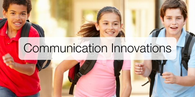 communication_inovations