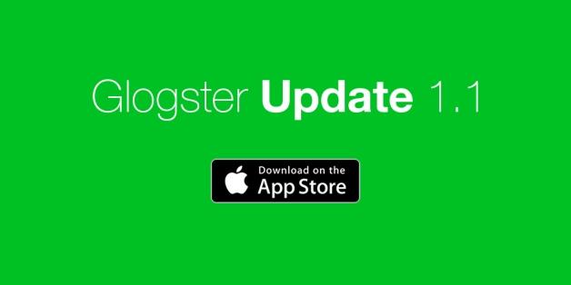 glogster_update