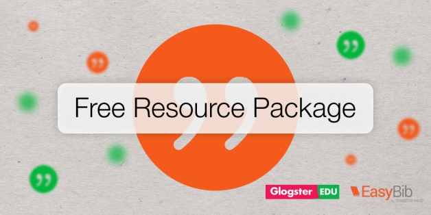 resource_package