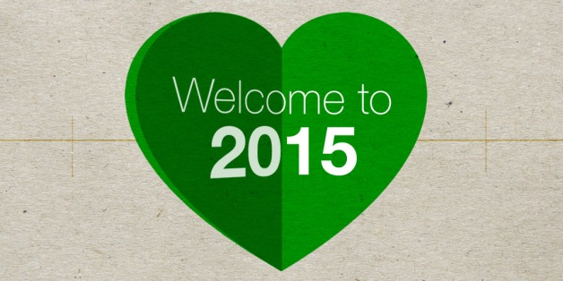 welcome_2015