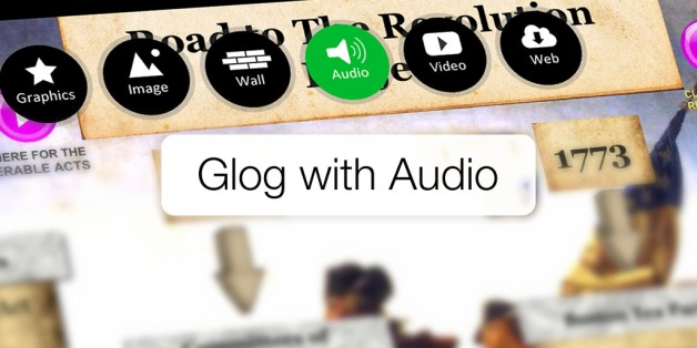 glog_audio_pic