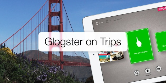 glogster_on_trips