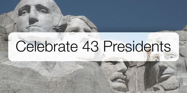 presidents_1