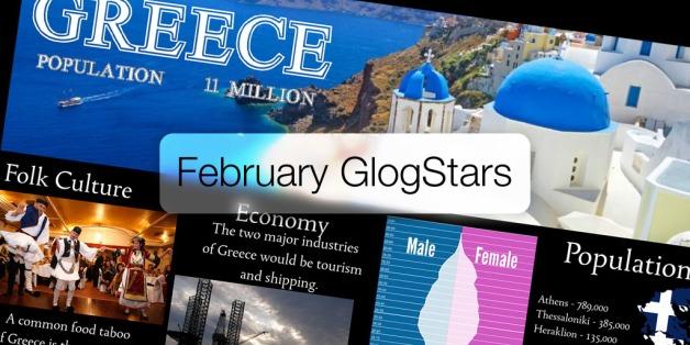glogstar_feb2