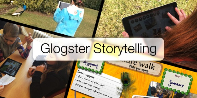 glogster_storytelling_pic