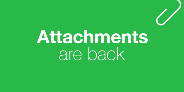 glogster_attachments