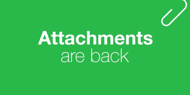 glogster_attachments
