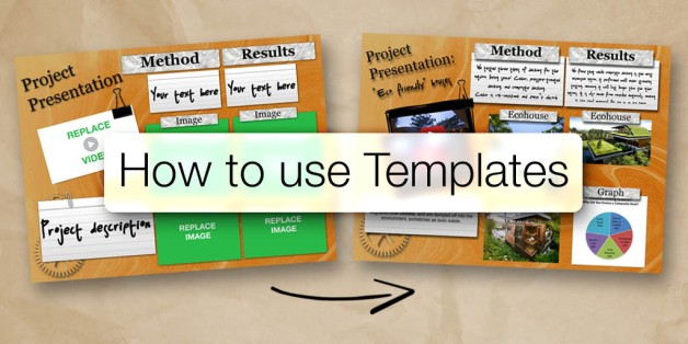 glogster_templates