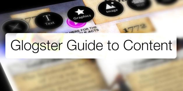 glogster_guide