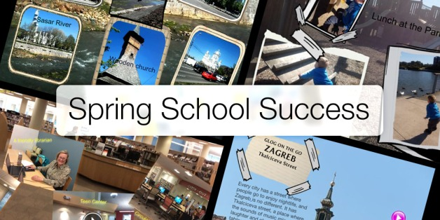 glogster_spring_school2