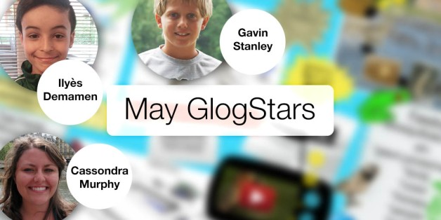 glogster_may_glogstars