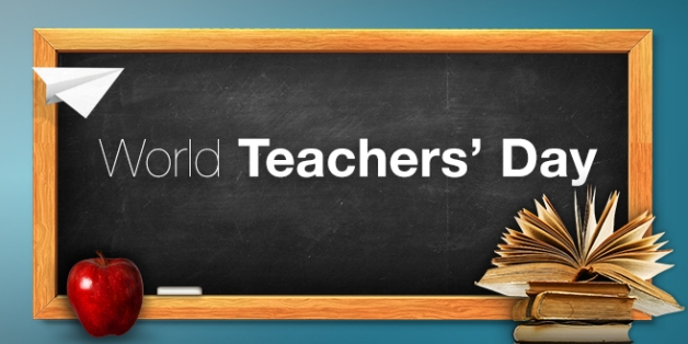 Teacher's-day_03